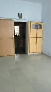 Gallery Cover Image of 990 Sq.ft 2 BHK Independent House for buy in Ghatlodiya for 8000000