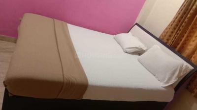 Bedroom Image of PG 4271295 Andheri East in Andheri East