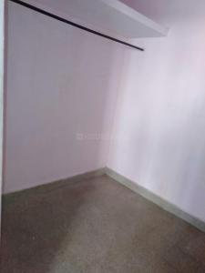 Gallery Cover Image of 600 Sq.ft 1 BHK Independent House for rent in HSR Layout for 14000