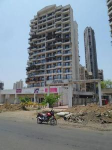 Gallery Cover Image of 1135 Sq.ft 2 BHK Apartment for buy in Neral for 8500000