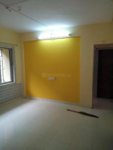 Gallery Cover Image of 650 Sq.ft 1 BHK Apartment for rent in Kopar Khairane for 14000