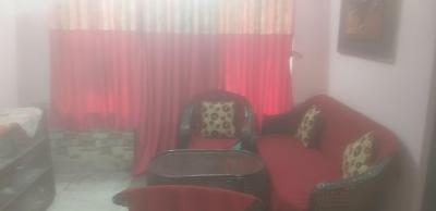 Hall Image of Suchitra Villa in Behala