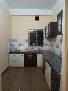 Gallery Cover Image of 1650 Sq.ft 3 BHK Apartment for buy in Ganeshguri for 9600000