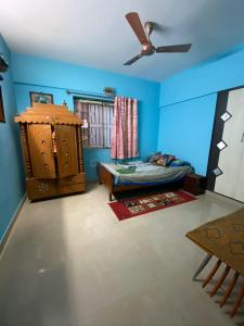 Gallery Cover Image of 1400 Sq.ft 3 BHK Apartment for buy in Kaggadasapura for 6500000