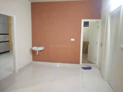 Gallery Cover Image of 1350 Sq.ft 3 BHK Apartment for rent in Chikkalasandra for 21000