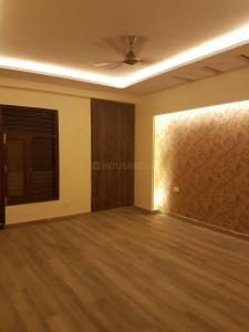 Gallery Cover Image of 2000 Sq.ft 3 BHK Independent Floor for rent in Green Field Colony for 14000