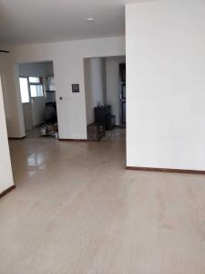 Gallery Cover Image of 2000 Sq.ft 3 BHK Apartment for rent in Amrutahalli for 28000