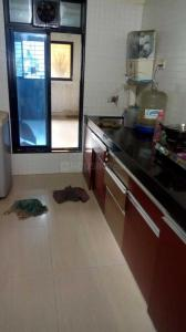 Gallery Cover Image of 1660 Sq.ft 2 BHK Apartment for buy in Vasai East for 8500000