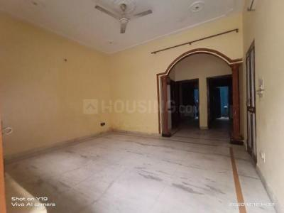 Gallery Cover Image of 1209 Sq.ft 2 BHK Independent Floor for rent in Sector 47 for 13000