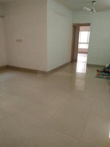 Gallery Cover Image of 1160 Sq.ft 2 BHK Apartment for rent in Hiranandani Gardens, Powai for 42000