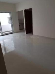 Gallery Cover Image of 1080 Sq.ft 2 BHK Apartment for buy in Banaswadi for 7000000