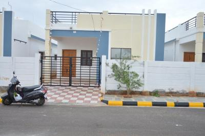 Gallery Cover Image of 1620 Sq.ft 2 BHK Independent House for rent in Osman Nagar for 12000