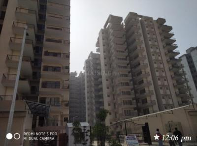 Gallery Cover Image of 5000 Sq.ft 5 BHK Apartment for rent in Powai for 299000
