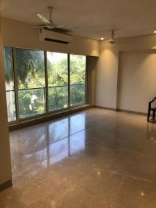 Gallery Cover Image of 1400 Sq.ft 3 BHK Apartment for rent in Santacruz West for 110000