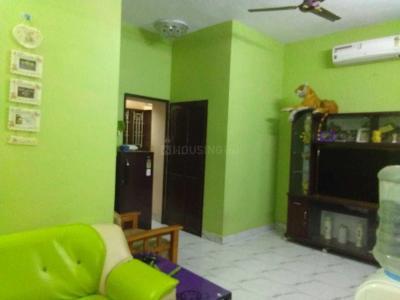 Gallery Cover Image of 786 Sq.ft 1 BHK Independent House for buy in Avadi for 4500000