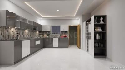 Gallery Cover Image of 1090 Sq.ft 2 BHK Apartment for buy in Kalena Agrahara for 4425000