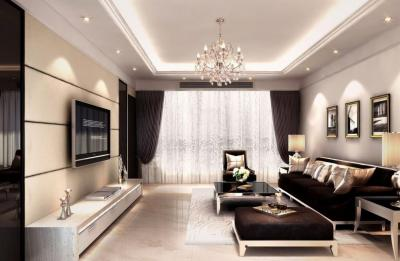 Gallery Cover Image of 567 Sq.ft 2 BHK Apartment for buy in GLS Arawali Homes, Sector 4, Sohna for 1731200
