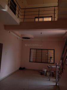 Gallery Cover Image of 2400 Sq.ft 4 BHK Independent House for buy in Sarona for 7200000