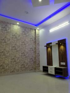 Gallery Cover Image of 1650 Sq.ft 3 BHK Apartment for rent in Sector 11 Dwarka for 34000