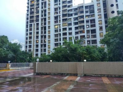 Gallery Cover Image of 1000 Sq.ft 2 BHK Apartment for buy in Gundecha Altura, Kanjurmarg West for 16800000