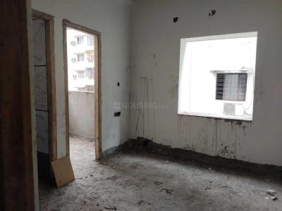 Gallery Cover Image of 1040 Sq.ft 2 BHK Apartment for buy in East Marredpally for 7260000