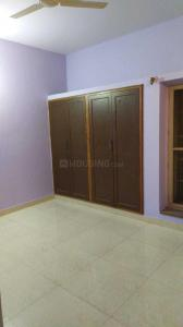 Gallery Cover Image of 300 Sq.ft 1 RK Independent Floor for rent in Kacharakanahalli for 8000