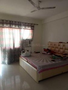 Gallery Cover Image of 1200 Sq.ft 2 BHK Independent Floor for rent in Manesar for 11000