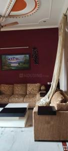 Gallery Cover Image of 2250 Sq.ft 2 BHK Independent Floor for rent in Sector 15A for 18000