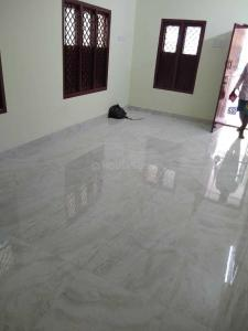 Gallery Cover Image of 1100 Sq.ft 3 BHK Independent House for rent in Selaiyur for 20000
