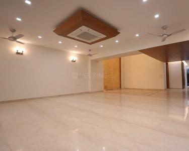 Gallery Cover Image of 1983 Sq.ft 3 BHK Apartment for buy in DLF Park Place, Sector 54 for 29500000