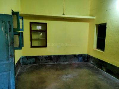 Gallery Cover Image of 1050 Sq.ft 3 BHK Independent Floor for rent in Birati for 8000