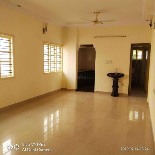 Living Room Image of PG 4192978 Shanti Nagar in Shanti Nagar
