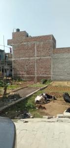 675 Sq.ft Residential Plot for Sale in Govindpuram, Ghaziabad