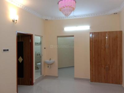 Gallery Cover Image of 568 Sq.ft 1 BHK Apartment for buy in Kattupakkam for 2300000