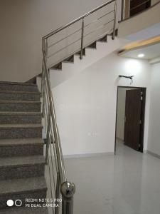 Gallery Cover Image of 1480 Sq.ft 3 BHK Villa for buy in Jagatpura for 6200000