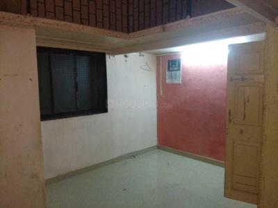 Gallery Cover Image of 500 Sq.ft 1 BHK Independent House for rent in Bhuleshwar for 15000