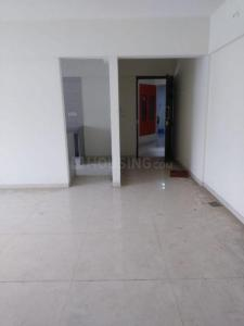 Gallery Cover Image of 1463 Sq.ft 3 BHK Apartment for buy in Godrej Central, Chembur for 30000000