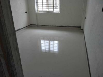Gallery Cover Image of 1165 Sq.ft 2 BHK Apartment for buy in SLV Magnum, Bommanahalli for 6400000