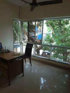 Gallery Cover Image of 430 Sq.ft 1 BHK Apartment for buy in Dahisar East for 9000000