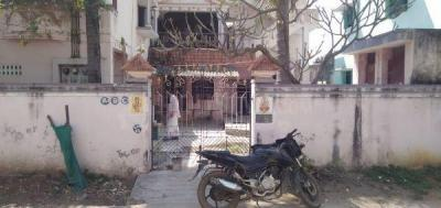 Gallery Cover Image of 2650 Sq.ft 1 BHK Independent House for buy in Thirunindravur for 10500000
