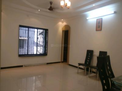 Gallery Cover Image of 1000 Sq.ft 2 BHK Apartment for rent in Khar West for 62000