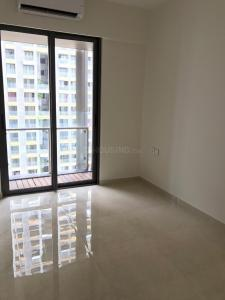 Gallery Cover Image of 485 Sq.ft 1 BHK Apartment for buy in Wadala East for 16100000