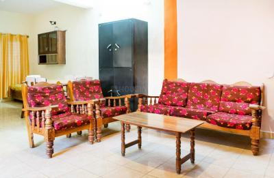 Living Room Image of PG 4642387 Jeevanbheemanagar in Jeevanbheemanagar