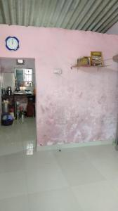 Gallery Cover Image of 350 Sq.ft 1 RK Independent Floor for buy in Kalyan East for 400000