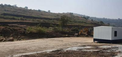 Gallery Cover Image of  Sq.ft Residential Plot for buy in Warje for 9600000
