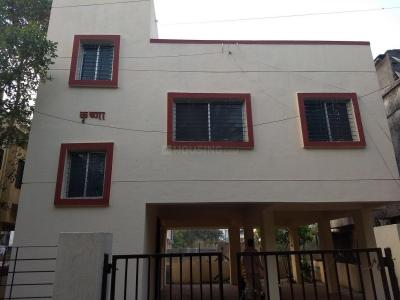 Gallery Cover Image of 2000 Sq.ft 2 BHK Independent House for rent in Dhankawadi for 30000