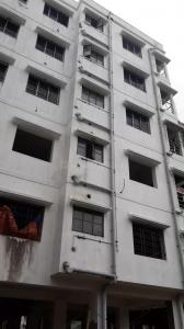 Gallery Cover Image of 1056 Sq.ft 3 BHK Apartment for buy in Dum Dum for 3380000