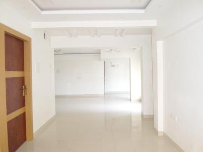 Gallery Cover Image of 2230 Sq.ft 3 BHK Apartment for buy in Bandra West for 65000000