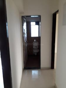 Gallery Cover Image of 742 Sq.ft 3 BHK Apartment for buy in Kandivali West for 25000000