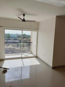 Gallery Cover Image of 1008 Sq.ft 2 BHK Apartment for rent in Poonamallee for 14000